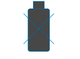 20120924_No-battery_icon.jpg