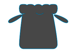 20120924_Pocket-Pouch-Icon.jpg