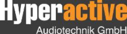 Hyperactive Audiotechnik GmbH