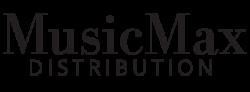 Music Max Distribution